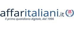 Logo Affaritaliani.it