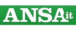 Logo Ansa