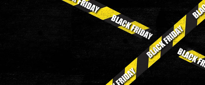 Offerte Black Friday 2021