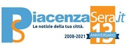 Logo Piacenzasera.it