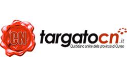 Logo Targato cn.it