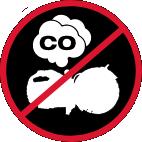 Milwaukke icona emissioni