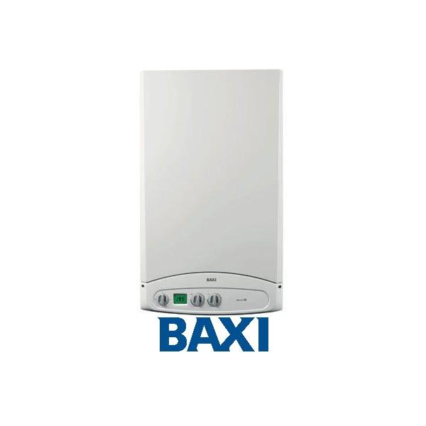Prodotti Baxi