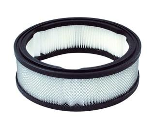 cartuccia polyestere lavabile aspiratore GS 3/78 oil