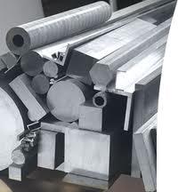 Barre Tonde Profili E Angolari In Alluminio Ai Miglior Prezzi