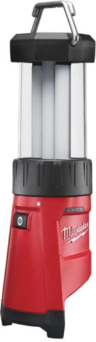 lanterna M12 LL-0