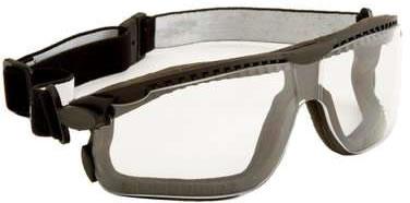 occhiali 3M serie MAXIM HYBRID