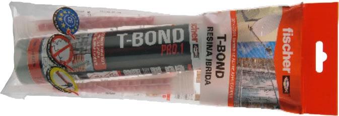 Ancorante T-BOND 300 K Fischer