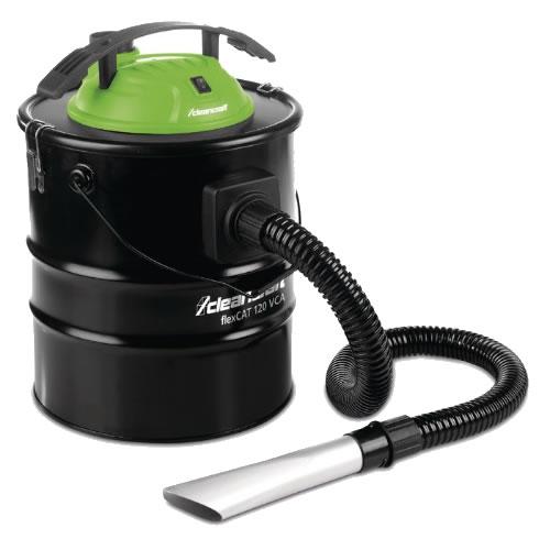 ASPIRAPOLVERE ASPIRAPOLVERE cleancraft