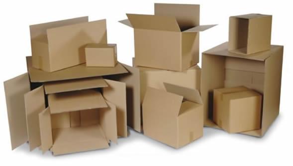 dimensioni scatola BARBERO PIETRO