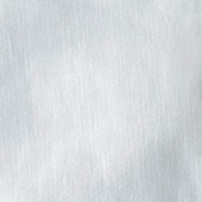 Filtro antiparticolato 5925 3M
