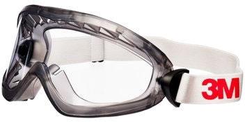 occhiali 3M serie 2890SA