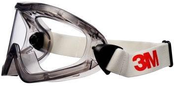 occhiali 3M serie 2890