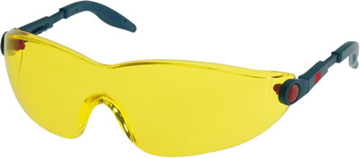 occhiali 3M serie 2742