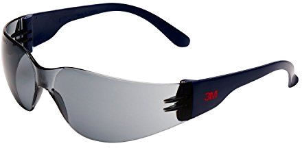 occhiali 3M serie 2721