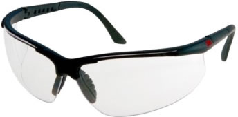 occhiali 3M serie 2750