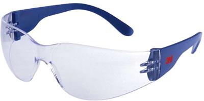 occhiali 3M serie 2720