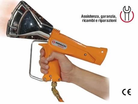 PISTOLA RIPACK 2200