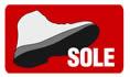 vantaggi scarpe COFRA