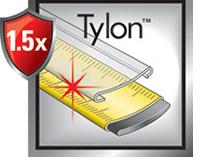 flessometro TYLON Stanley
