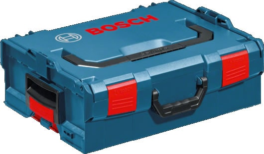 valigetta L-Boxx Bosch