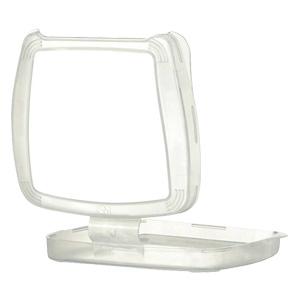 dettaglio ghiera per filtro antiparticolato D701 3M Secure Click