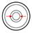 Diametro foro ruota Tellure Rota