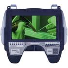 dotazione adf 3M Speedglas 9100X