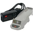 dotazione caricabatterie singolo 3M TR-341E