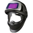 dotazione casco saldatura 3M Speedglas 9100FX Air