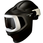 dotazione casco saldatura 3M Speedglas 9100MP