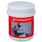 dotazione pasta termoconducente Rofrost Rothenberger