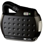 dotazione respiratore elettroventilato 3M Adflo