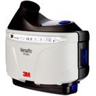 dotazione respiratore elettroventilato 3M TR-302+