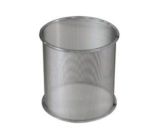 filtro a rete aspiratore GC 3/90 ecomet