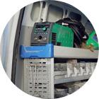 Portatile Focus TIG 160 Migatronic