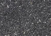 icona asfalto