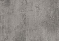 icona cemento resinato