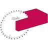 icona taglio materiale plastico Klein