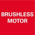Icona Metabo motore brushless