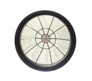 kit filtrante conduttivo aspiratore Planet 300 S PN Atex