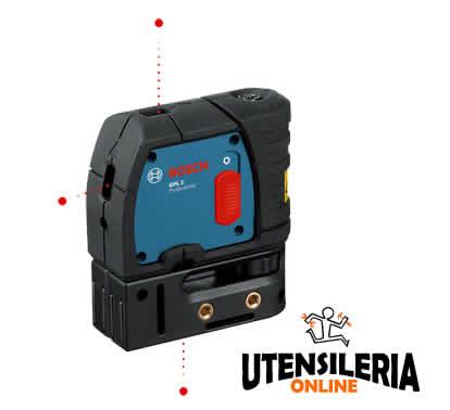 Livella laser bosch, confronta prezzi e offerte livella laser bosch su
