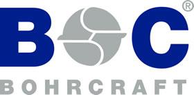 Logo Bohrcraft LTF