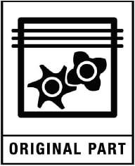 Marchio ORIGINAL PARTS Abac