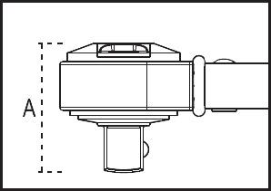 schema A chiave dinamometrica 665 Beta