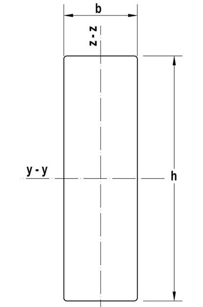 schema profilo BP AL Fischer 071184