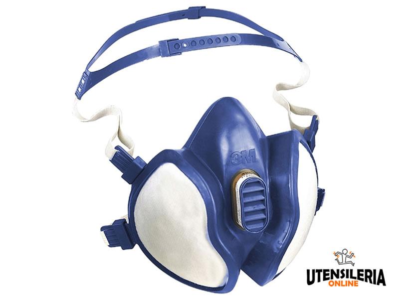 maschera_protettiva_3m4279