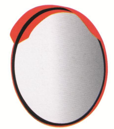 Specchio parabolico comecreareunsito - Specchio parabolico prezzo ...