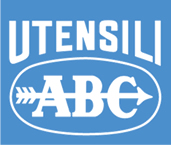 Logo ABC Utensili partner UtensileriaOnline.it