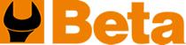 Logo Beta Utensili partner UtensileriaOnline.it